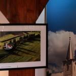 2017.12.06.-Nagyvárad-Olaszi-Egyházköség_A-megújulás-lendülete (Eifert János felvétele)