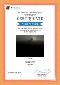 2017.12.17.-Certificate_C1-Dawn-OHRID