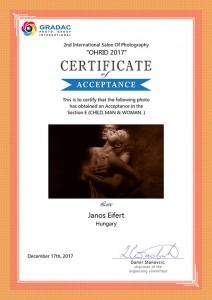 2017.12.17.-Certificate_E2-Love-OHRID