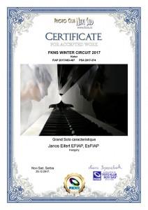 2017.12.29.-FKNS-WINTER-CIRCUIT-2017-Kotor-A4-Eifert-Grand-Solo-caracteristique_Certificate
