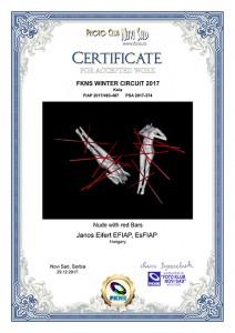 2017.12.29.-FKNS-WINTER-CIRCUIT-2017-Kula-A2-Eifert-Nude-with-red-Bars_Certificate