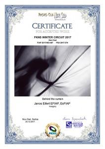 2017.12.29.-FKNS-WINTER-CIRCUIT-2017-Novi-Sad-C1-Eifert-Behind-the-curtain_Certificate