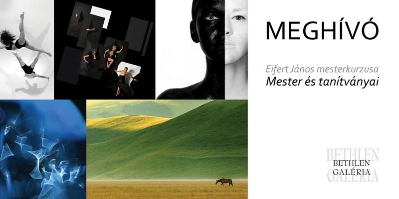 EIFERT_meghivo_front_web