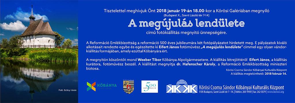 2018.01.19.-A-megújulás-lendülete-Kőbányán_meghívó