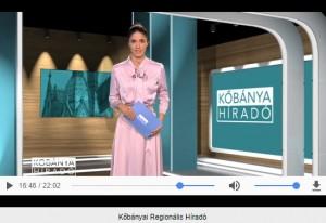 2018.01.19.-Kőbányai-Regionális-Híradó_A-megújulás-lendülete-00