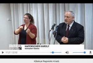 2018.01.19.-Kőbányai-Regionális-Híradó_A-megújulás-lendülete-05