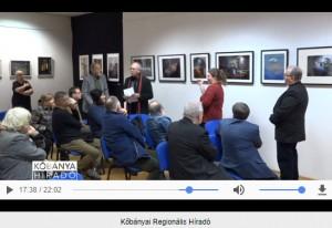 2018.01.19.-Kőbányai-Regionális-Híradó_A-megújulás-lendülete-06