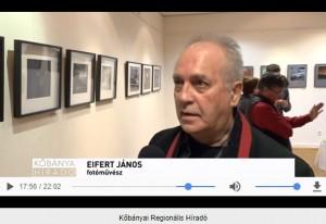 2018.01.19.-Kőbányai-Regionális-Híradó_A-megújulás-lendülete-09