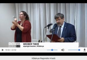 2018.01.19.-Kőbányai-Regionális-Híradó_A-megújulás-lendülete-11