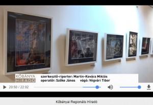 2018.01.19.-Kőbányai-Regionális-Híradó_A-megújulás-lendülete-12