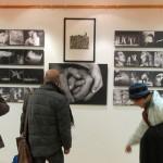 2018.01.21.-Bihar-Vármegye-Galéria_Eifert-János-ARS-POETICA-kiáll.megnyitó-Szvorák-Katalin-Kudlik-Júlia