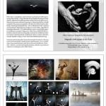2018.01.21.-Bihar-Vármegye-Galéria_Eifert-János-fotóművész-kiállítása
