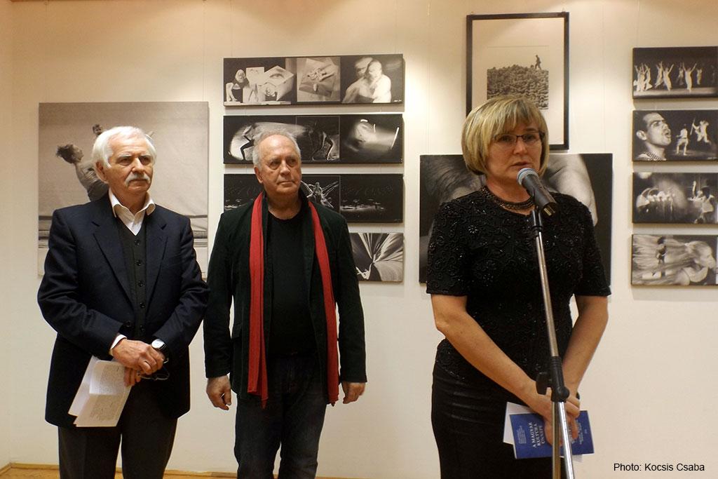 2018.01.21.-Bihar-Vármegye-Galéria_Hézső-Ferenc-Eifert-János-Lisztes-Éva_Photo-Kocsis-Csaba