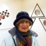 2018.01.21.-Bihar-Vármegye-Galéria_Kudlik-Júlia-Eifert-János-kiállításán_Photo-Kocsis-Csaba
