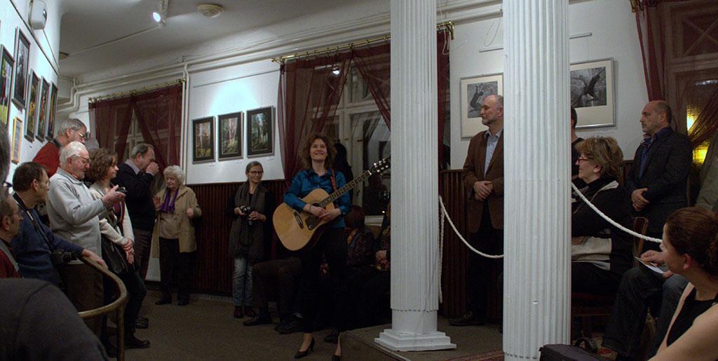 2018.01.23.-Kalaznói-repülés-kiáll.megnyitó-11