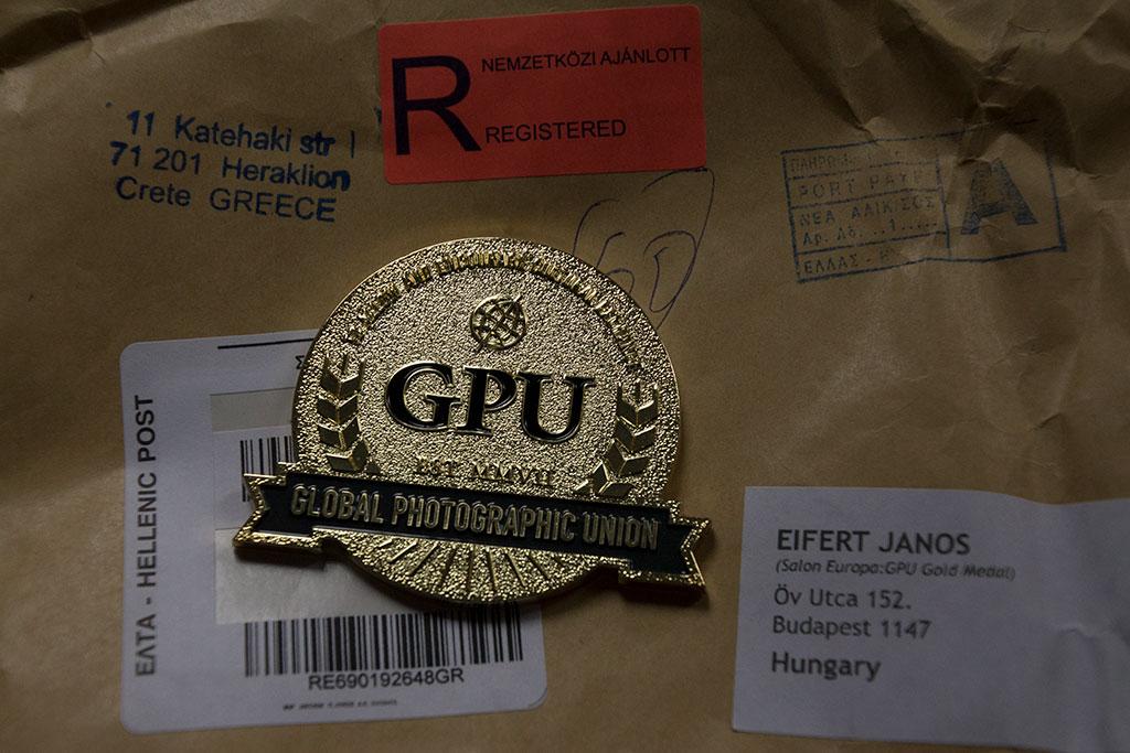 2018.02.13.-GPU-Gold-medal