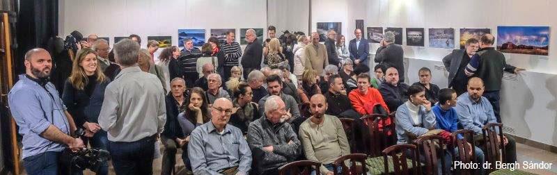 2018.02.21.-Szine-java-kiáll.megnyitó-01_Photo-dr.-Bergh-Sándor