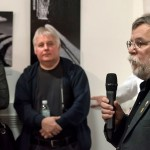 2018.02.21.-Szine-java-kiáll.megnyitó-Horváth-Imre-elnök_Photo-Koncz-Dezső