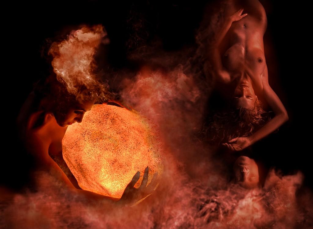 Vénusz születése / Birth of Venus (2017)