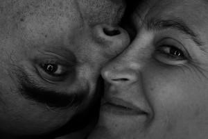 Eifert János: Férfi és Nő / Man and woman (2008)
