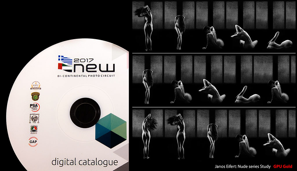 NEW-2017-digital-catalogue-01-03