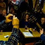 Olasz-Ági_Dallam-az-életünk-megnyitón-Gyafi-gitározik_Photo-Kalocsai-Richárd
