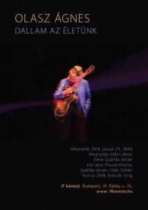 Olasz-Ágnes_Dallam-az-életünk,-plakát