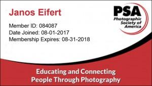 2017.08.17.-Janos-Eifert-PSA-Member