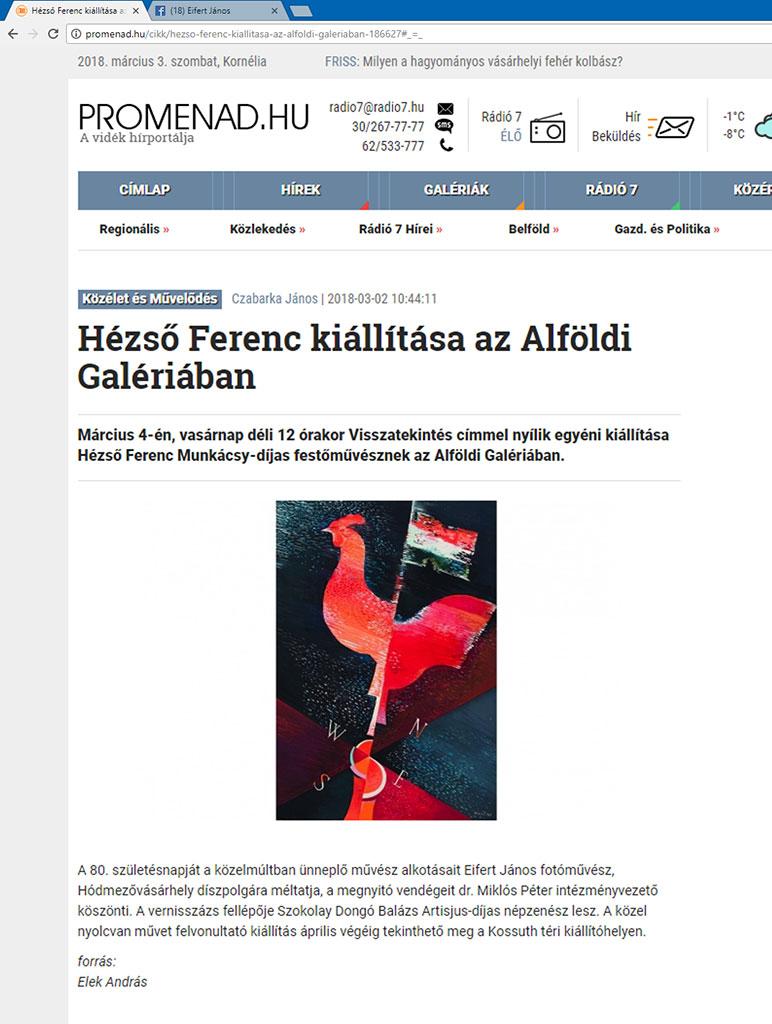 2018.03.03.-PROMENAD.HU_Hézső-Ferenc-kiállítása-az-Alföldi-Galériában