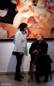 2018.03.04.-Alföldi-Galéria-Hézső-Ferenc-kiállításán_Photo-Eifert