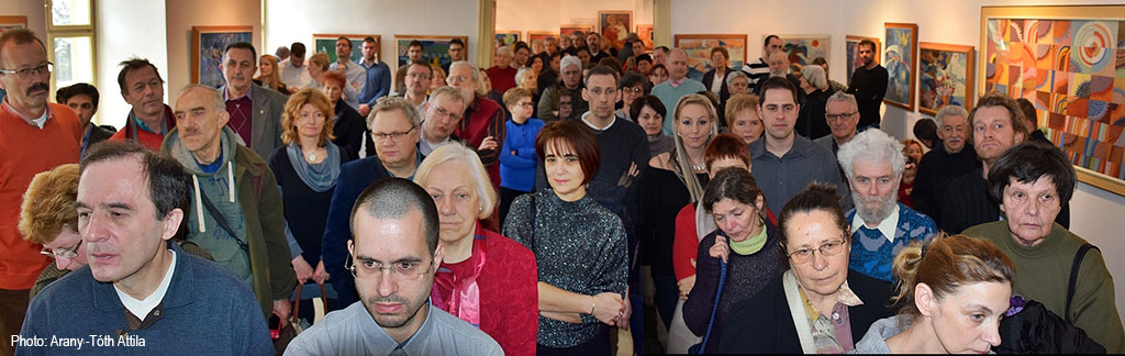 2018.03.04.-Alföldi-Galéria_Hézső-kiállítás-02_Photo-Arany-Tóth-Attila