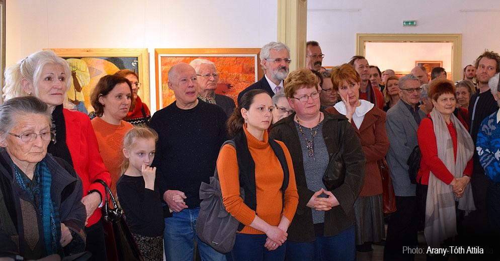 2018.03.04.-Alföldi-Galéria_Hézső-kiállítás-03_Photo-Arany-Tóth-Attila