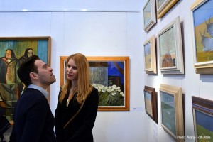 2018.03.04.-Hézső-kiállítást-Eifert-megnyit-04_Photo-Arany-Tóth-Attila