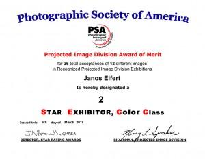 2018.03.06.-Janos-Eifert-PIDC-Star-2-certificate
