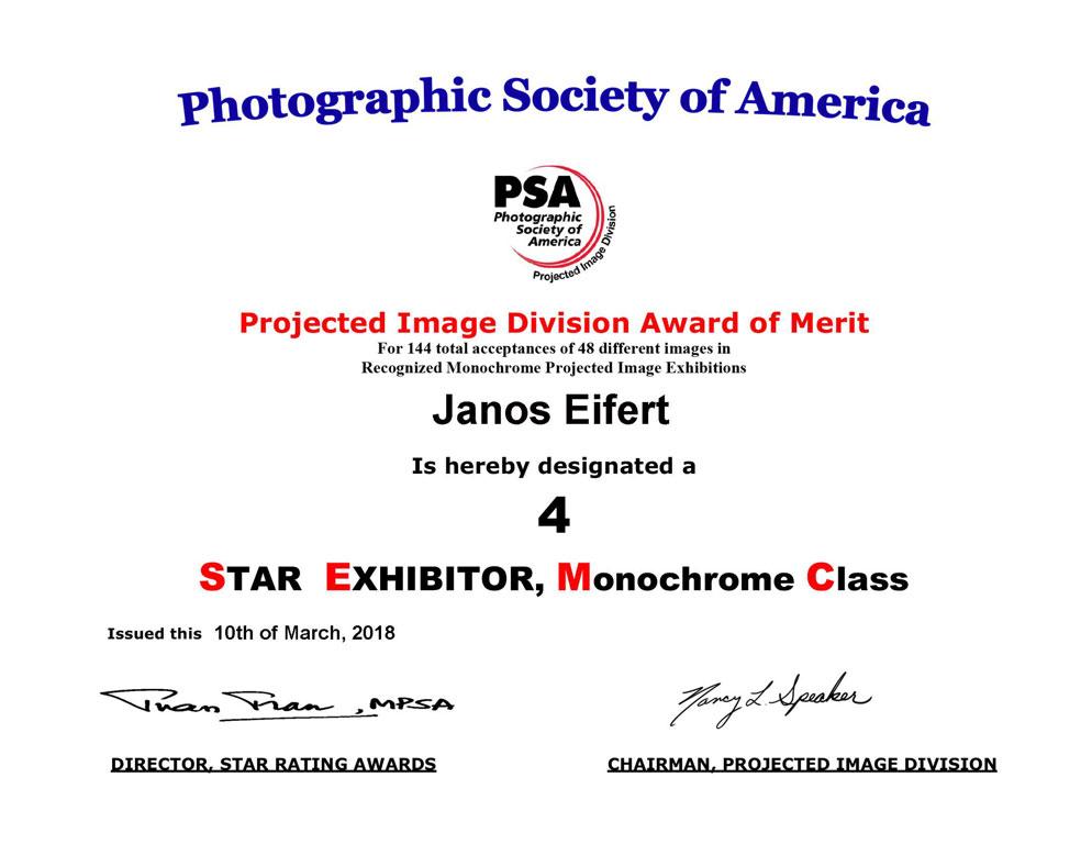 a Monochrome Class stars 1-5 .psd
