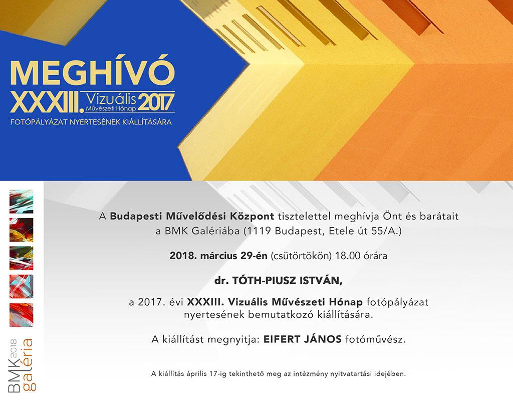 2018.03.29.-dr.-Tóth-Piusz-István-kiállítás_meghívó