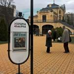 2018.04.05.-Stefánia-Galéria-01_Photo-Burkus-Alexandra