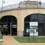 2018.04.05.-Stefánia-Galéria-02_Photo-Burkus-Alexandra