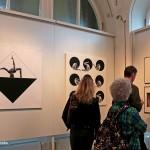 2018.04.05.-Stefánia-Galéria-03_Photo-Burkus-Alexandra
