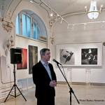 2018.04.05.-Stefánia-Galéria-09_Photo-Burkus-Alexandra