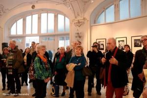 2018.04.05.-Stefánia-Galéria-11_Photo-Burkus-Alexandra