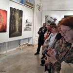 2018.04.05.-Stefánia-Galéria-Eifert-75_PhotoDrTóth-Piusz_01