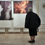 2018.04.05.-Stefánia-Galéria-Eifert-75_PhotoDrTóth-Piusz_02