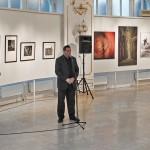 2018.04.05.-Stefánia-Galéria-Eifert-75_PhotoDrTóth-Piusz_03