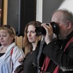 2018.04.12.-Eifert_Szerelmem-a-Tánc_kiáll.megnyitó_Photo-dr.-Tóth-Piusz-István