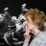 2018.04.12.-Ircsi-Eifert_Szerelmem-a-Tánc_kiáll.megnyitón_Photo-dr.-Tóth-Piusz-István