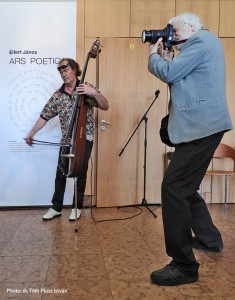 2018.04.12.-Lörinszky-Attila-bögőzik-Aczél-Péter-fényképez_Photo-dr.-Tóth-Piusz-István