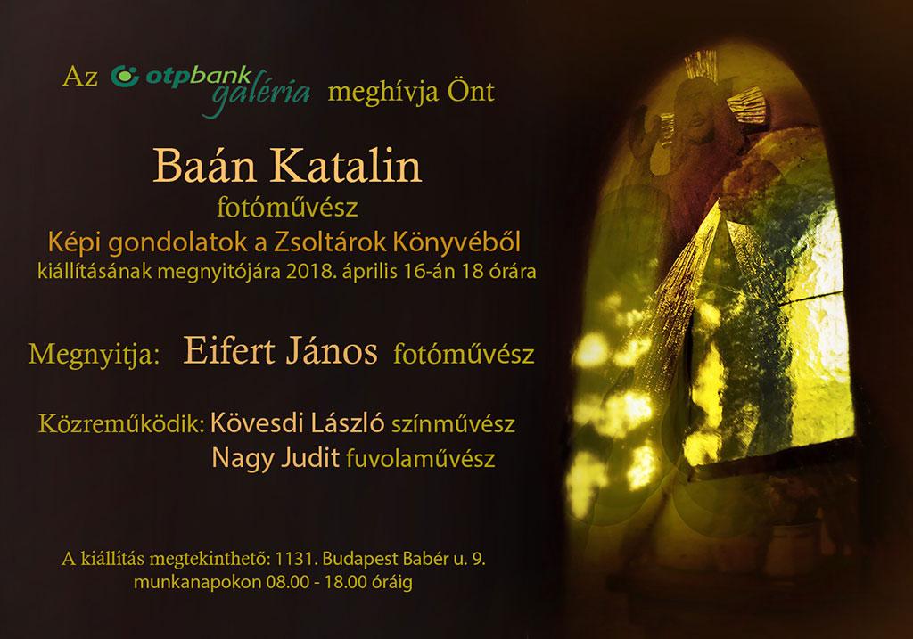 2018.04.16.-Baán-Kati-Meghívó