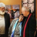 2018.04.16.-Baán-Kati-kiállításmegnyitó-03