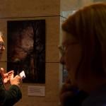2018.04.16.-OtpBank-Galéria_Eifert-megnyit-01_Photo-Olasz-Ágii